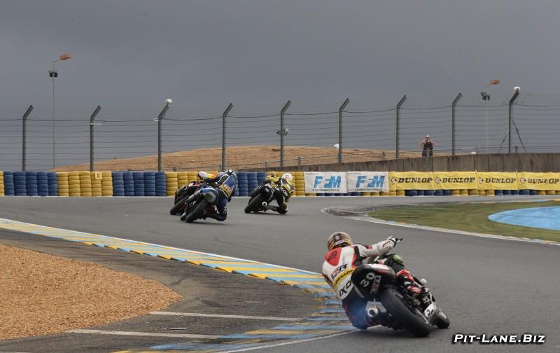 [Pit Laners en course] Pierre Sambardier (Championnat de France Supersport) - Page 4 Img_9913