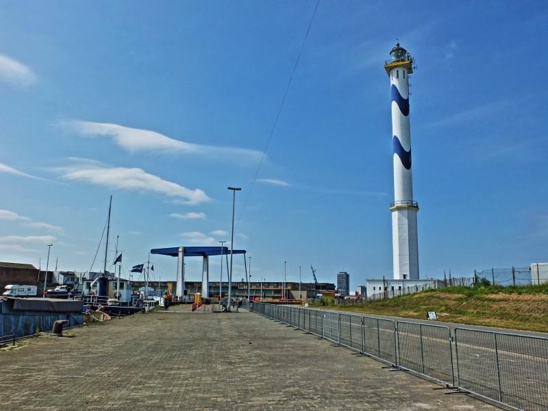 [Road Racing] 39eme Grand Prix de la Mer du Nord   - Page 2 Sans_t14