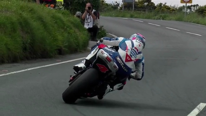 [Road Racing] TT 2014  - Page 6 Vlcsna10
