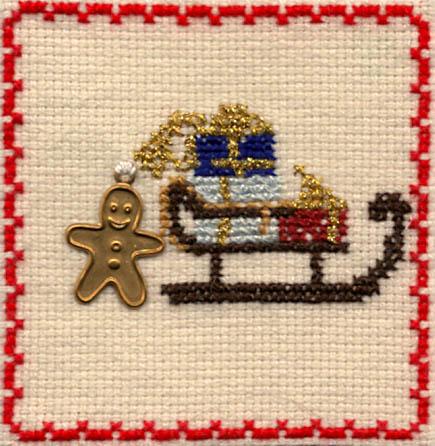 Marché de Noël 2014 10-20110