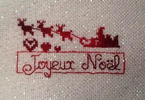 Marché de Noël 2014 12-20110