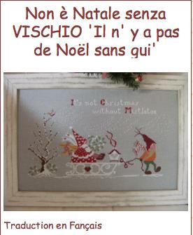 Un SAL pour Noel 2015 Captur14