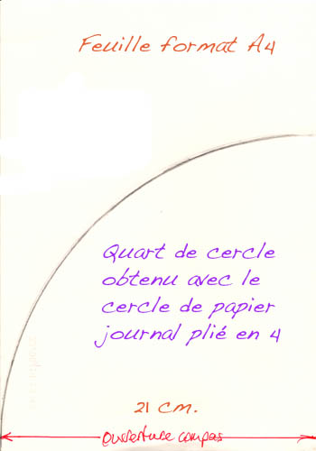 """Pazapas """"Cône de Noël"""" Cone-p10"""