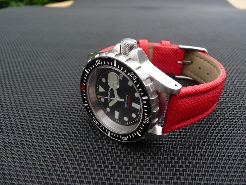 Quelles montres allez-vous mettre dans l'eau salée cet été ? P1080712