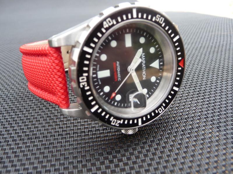Quelles montres allez-vous mettre dans l'eau salée cet été ? P1080713