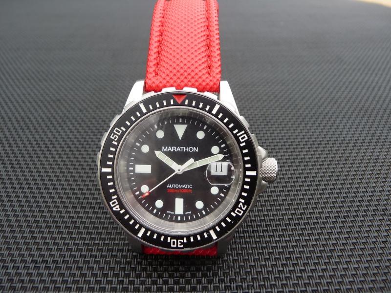 Quelles montres allez-vous mettre dans l'eau salée cet été ? P1080714