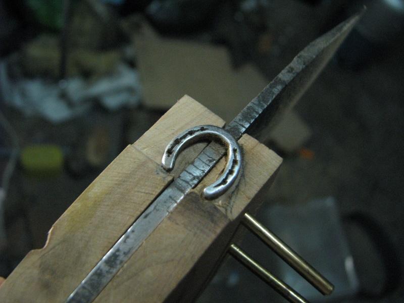 Un peu de forge Img_0512