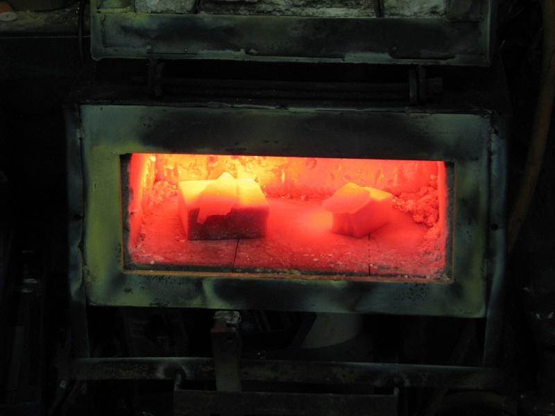 Un peu de forge Img_0516