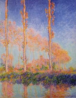 Claude Monet - Page 3 0_clau10