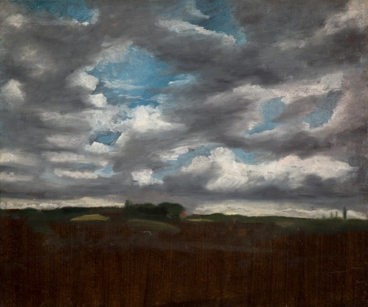 « Parfois les nuages reposent les gens d'admirer la lune » - Page 6 John_c10