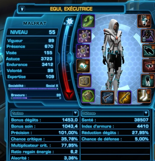 Equi Malfrat Heal Screen10