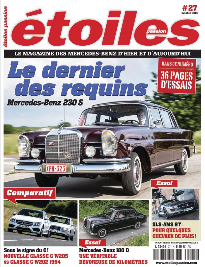 Le magazine Etoile passion - Page 3 Couv-e10