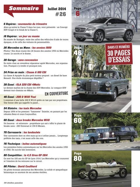 Le magazine Etoile passion - Page 3 Ep26so12