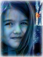 commande d'une bannière  et avatar (Gwen) Maelya10