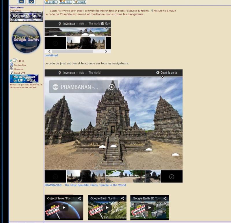 Photos 360° cities : comment les insérer dans un post??? [Astuces du forum] - Page 4 Presse12