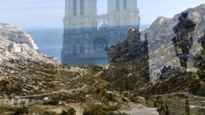 "Les cartes postales de Google Earth ""Vidéo"" - Page 2 Presse15"