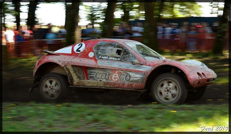 Orthez 2014 - Fred Forsans Dsc_0215