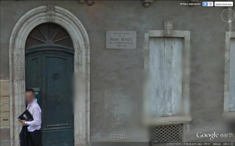 La maison de Pierre Benoit - Ciboure - Pyrénées Atlantiques - France Pierre10
