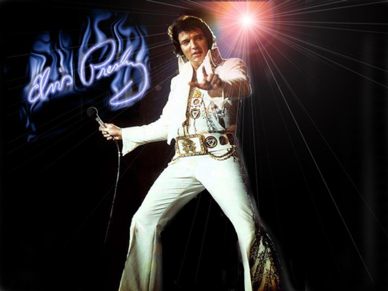 Adivina la portada y recien llegado - Page 4 Elvis-10