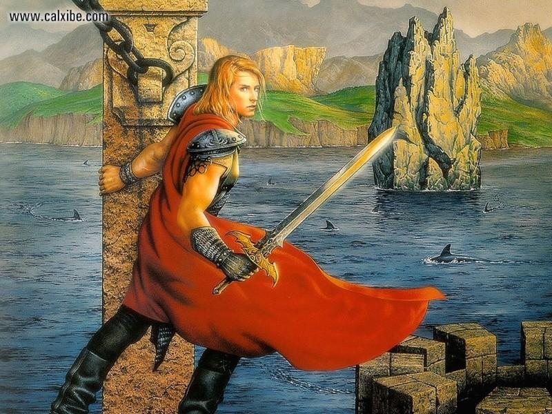 """Ilustraciones de """"Espada y Brujería"""" (NO Conan) Jw04fa10"""