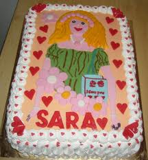 Buon compleanno Sara Images13