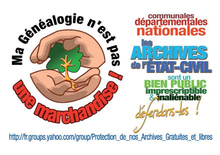 LA RÉUTILISATION DES DONNÉES PUBLIQUES (Dossier) Archiv10