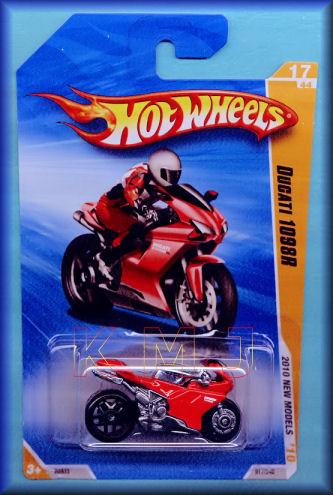 des motos d'homme 10nm0110