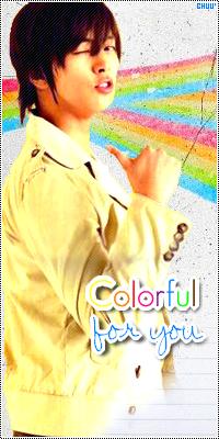 Nakoo or Chuu's Gallery ♥ Yamapi16