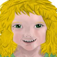 L'Informidable et autres BD bâclées - Page 11 Emmaav11