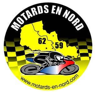 Motards En Nord
