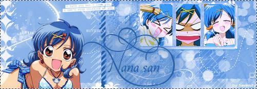 Vracs fait sous Photofiltre Nana-s11