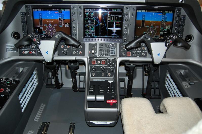 Dynon Skyview sur nos MCR Frost_10