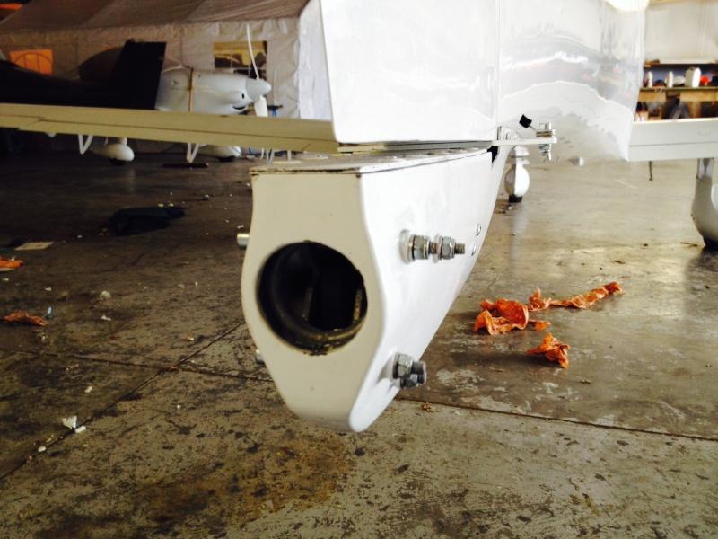 MCR 01 ULC Remorqueur Image111