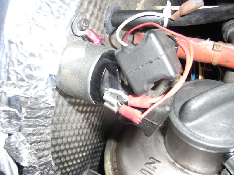 HELP! Problème démarrage Rotax 912 ULS Rimg0111