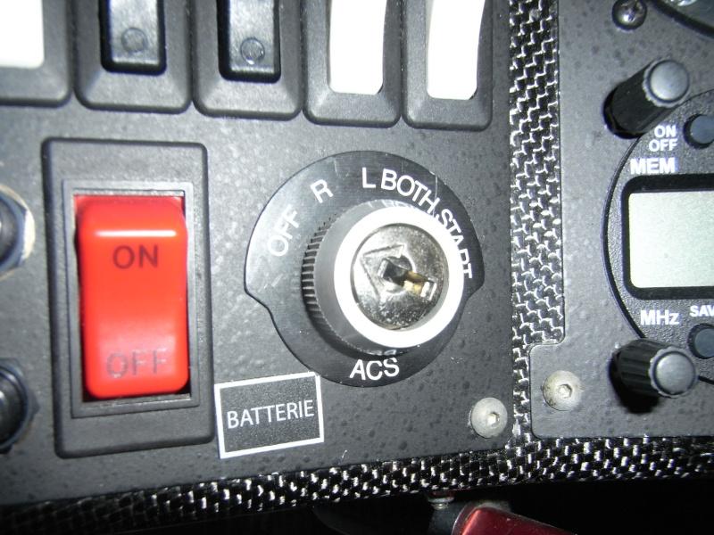 HELP! Problème démarrage Rotax 912 ULS Rimg0112
