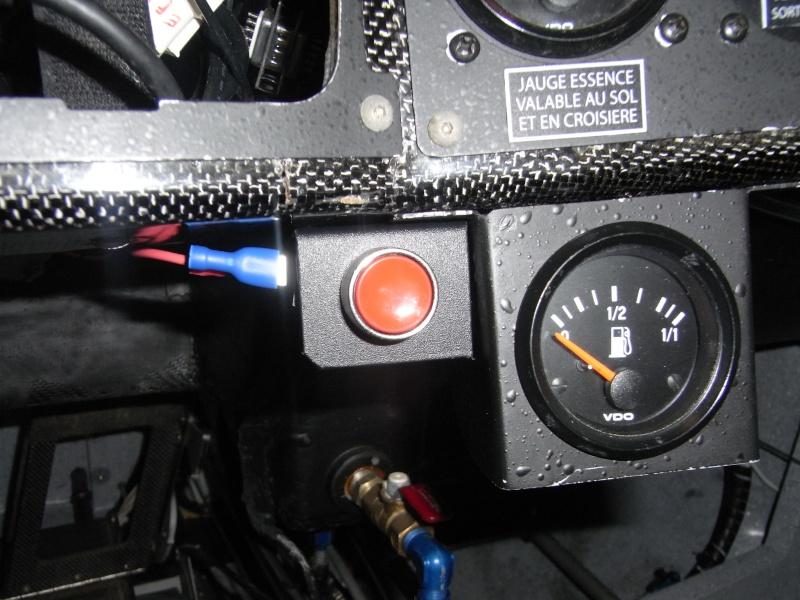 HELP! Problème démarrage Rotax 912 ULS Rimg0113