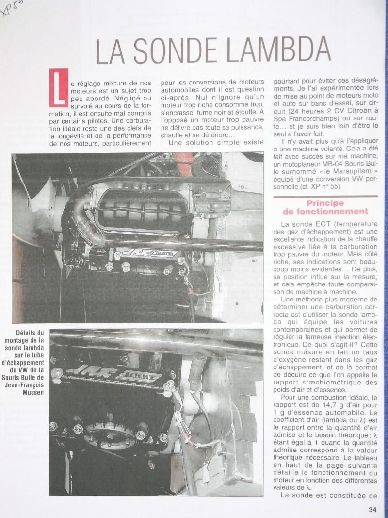 Synchronisation des Rotax 912/914 Rimg0310