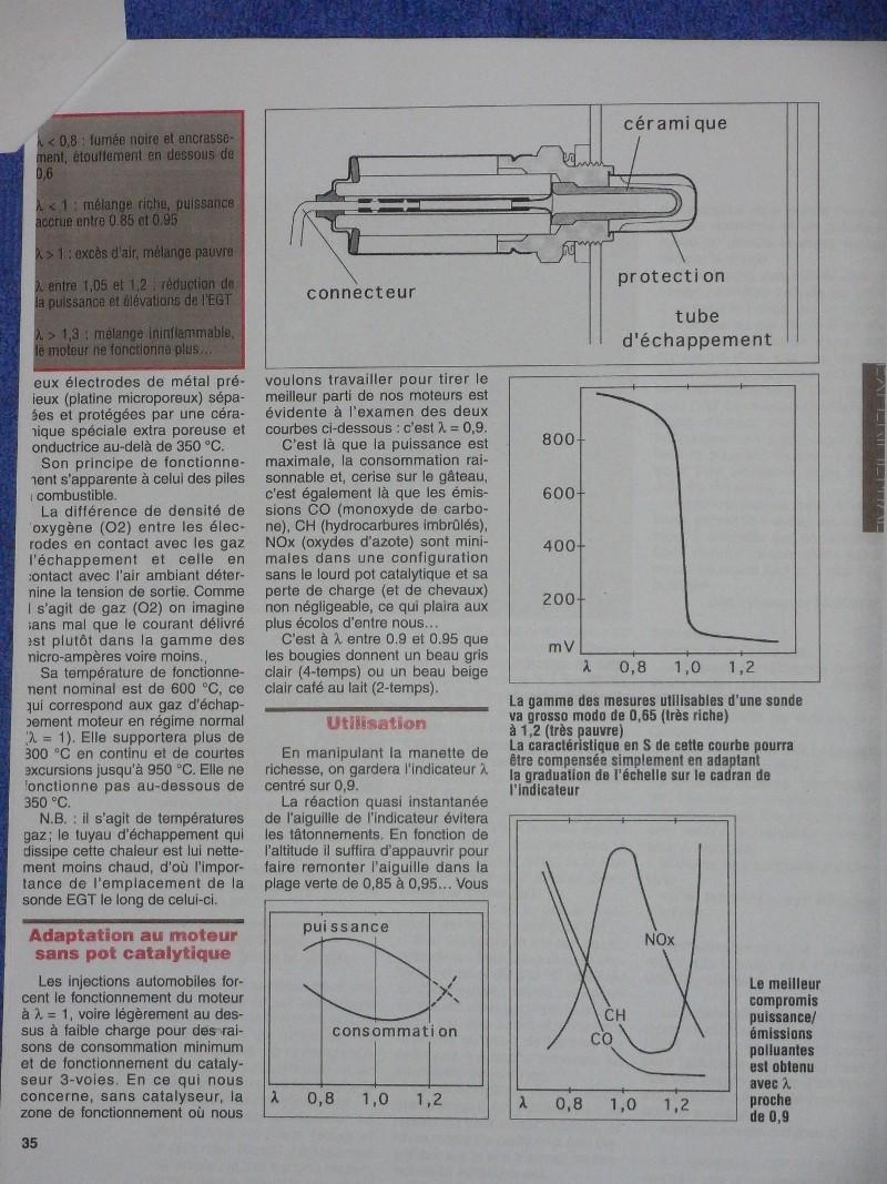 Synchronisation des Rotax 912/914 Rimg0311