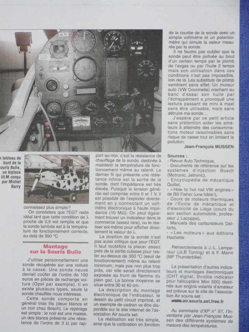Synchronisation des Rotax 912/914 Rimg0312