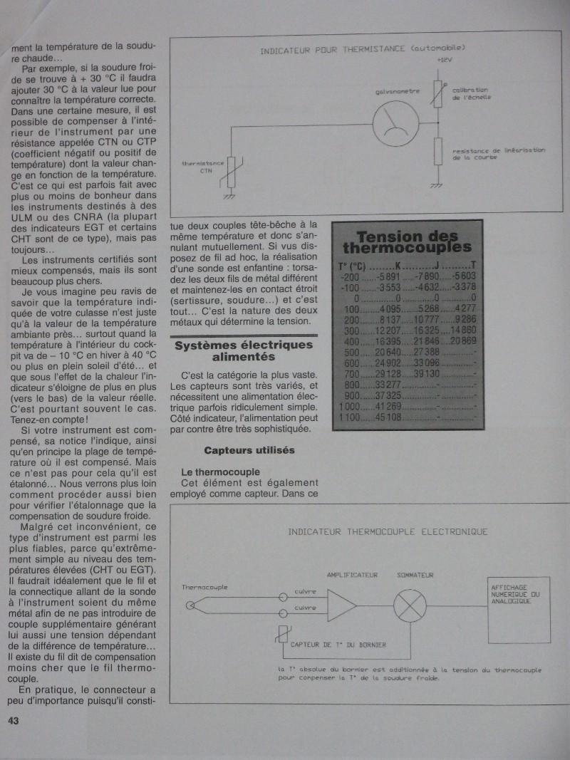 Synchronisation des Rotax 912/914 Rimg0315