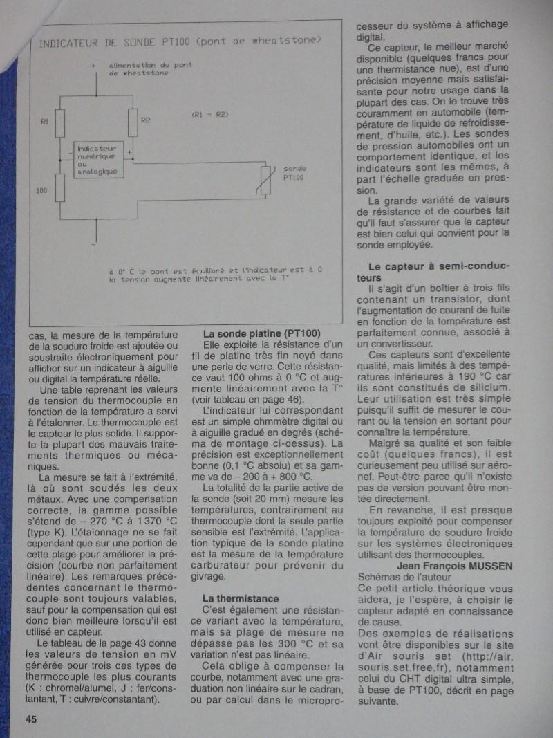 Synchronisation des Rotax 912/914 Rimg0410