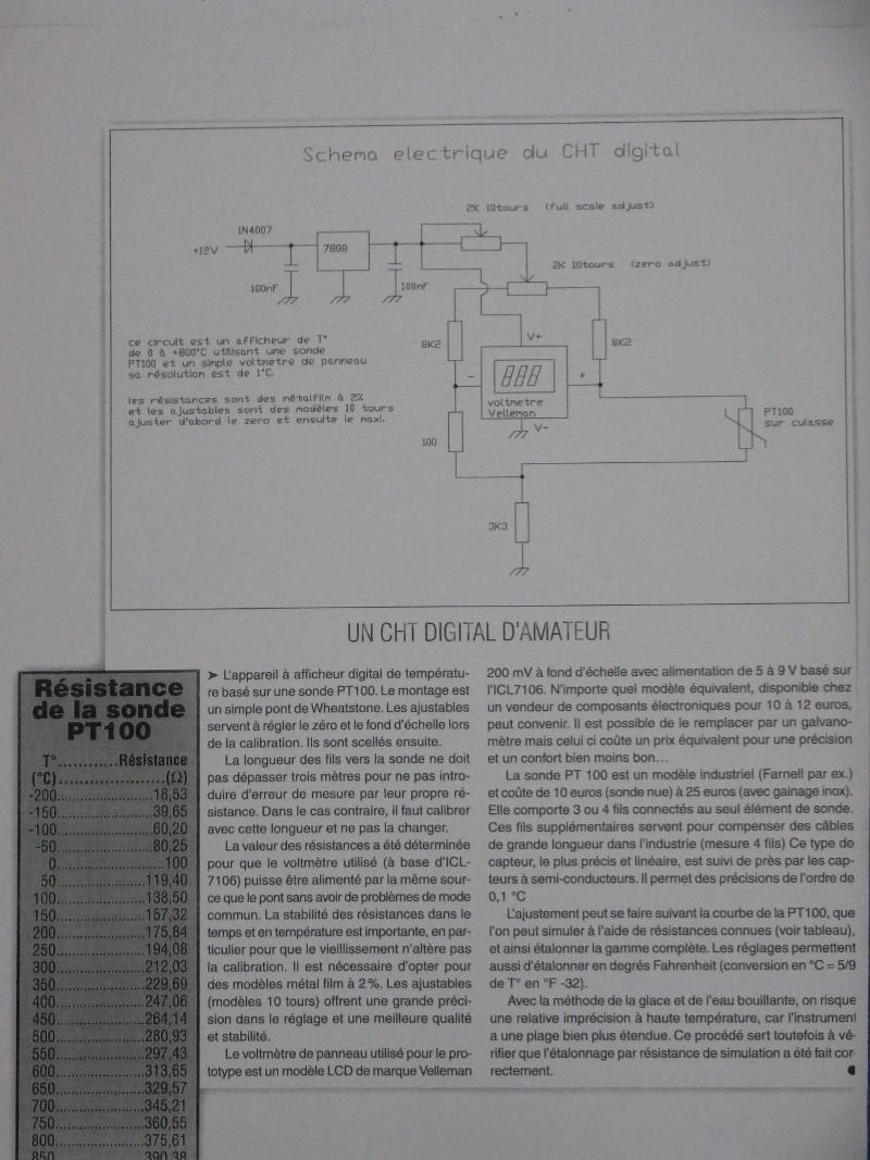 Synchronisation des Rotax 912/914 Rimg0411