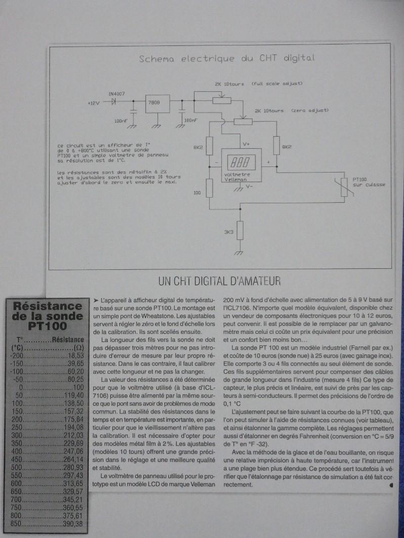 Synchronisation des Rotax 912/914 Rimg0412