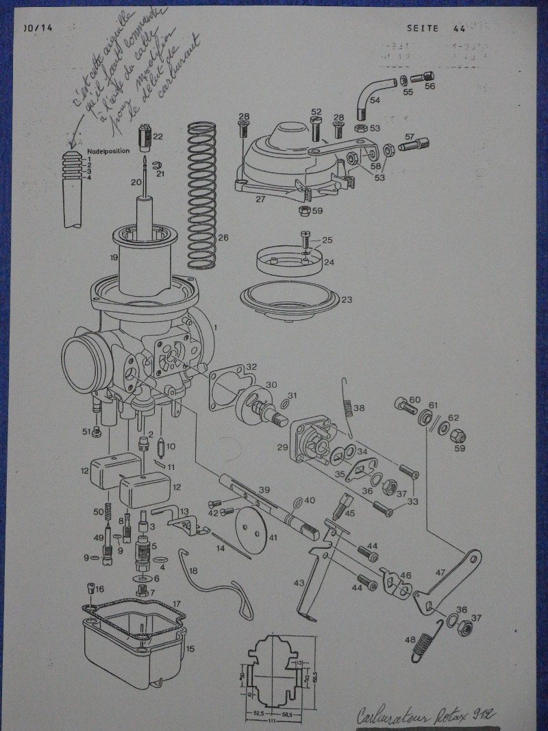 Synchronisation des Rotax 912/914 Rimg0413