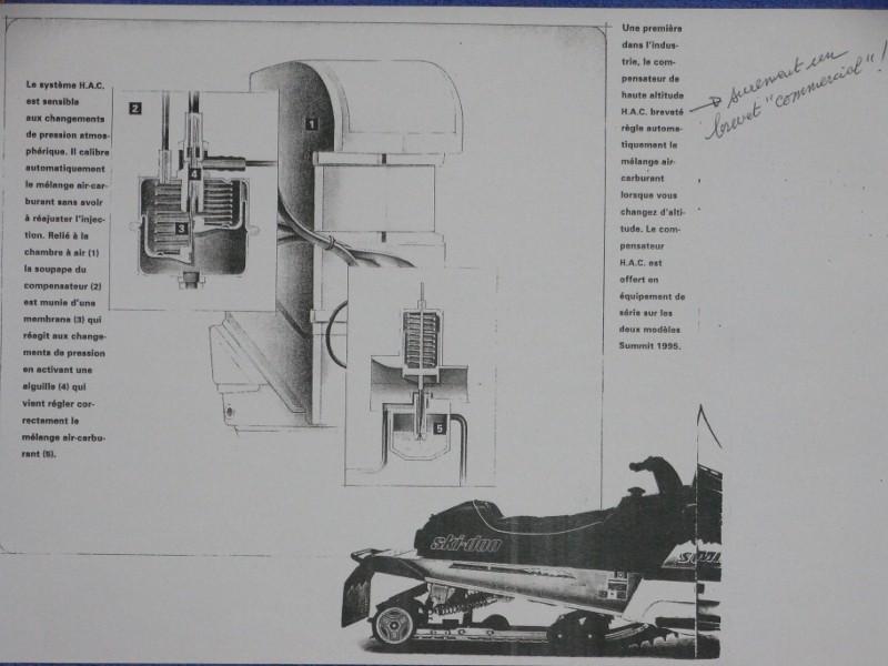 Synchronisation des Rotax 912/914 Rimg0414