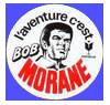 Bob Morane (http://bobmorane.clanfree.fr) Logo11
