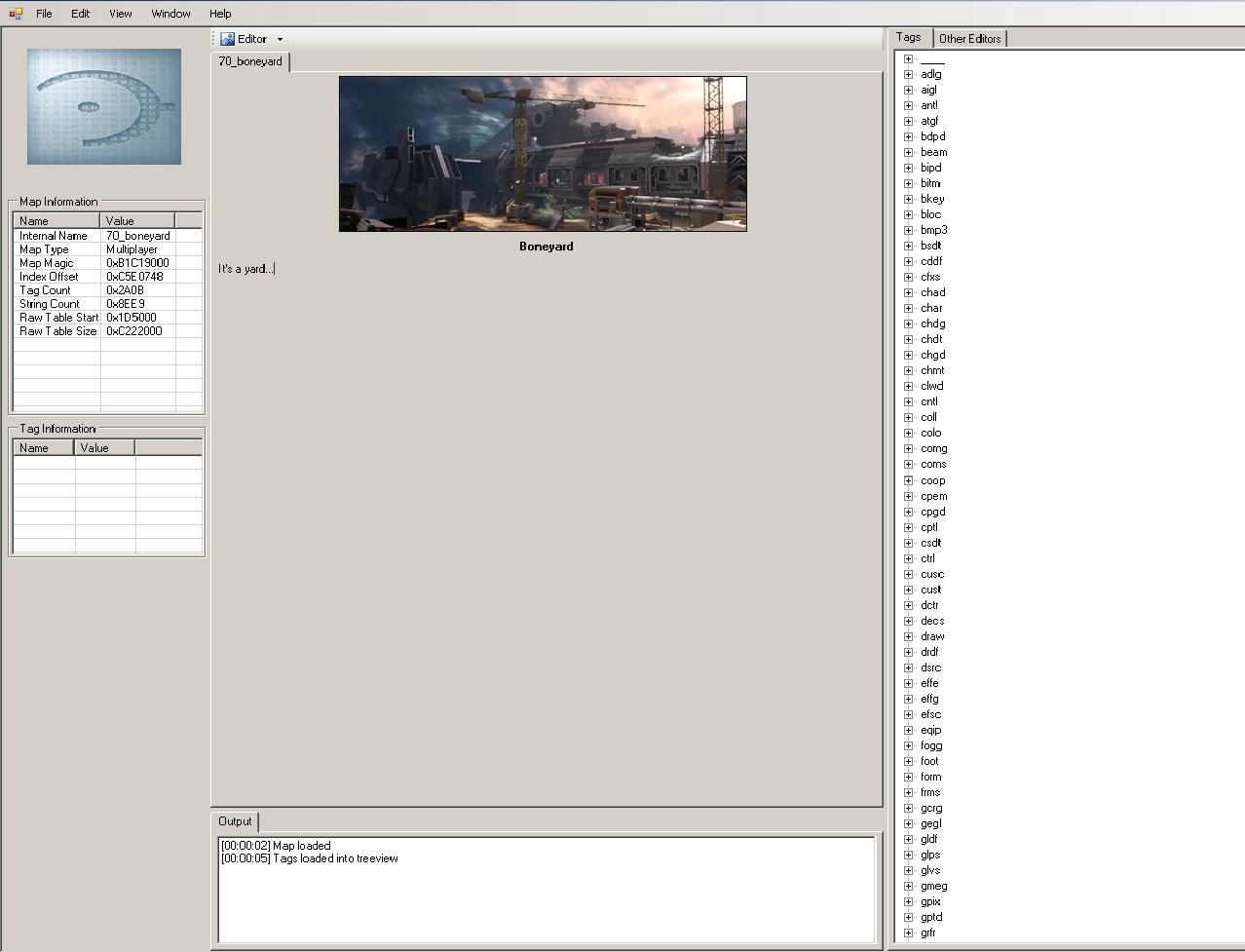 Mods de Halo Reach (Jtag) Ascens10