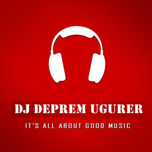 Dj DePReM oFFiCiaL FuN CLuB 1999 / 2o16