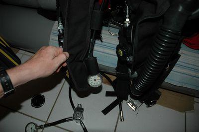 tout est dans le détail : custom Pathfinder inside Dsc_7312
