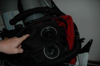 tout est dans le détail : custom Pathfinder inside Dsc_7313